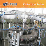 Pop Can Carbonated Soft Drinks (CSD) Filling Production Line