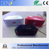 Factory Wholesale Price Bluetooth Subwoofer Speaker