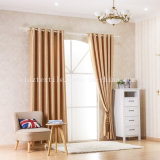 2018 Fleece Blackout Window Curtain Fabric