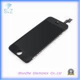 Displays LCD Screen for iPhone 5c I5c LCD