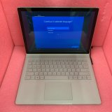 Wholesale 2019 Original Laptop for Book Intel Core I7 2.6GHz 16GB 512GB - with Nvidia GPU Base