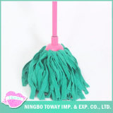 The Best Super Large Hardwood House Cleaning Mop