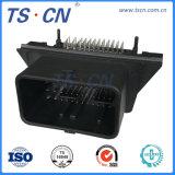 Molex Wire to Board Automotive ECU PCB Header Vertical Connector