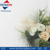 3/4/5/6 mm Wholesale Obscure / Aqualite Pattern Glass Sheet Price Glass
