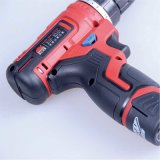 Cordless Drill Power Tools Electric Tool (GBK1-6712TS)