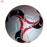 Football World Cup Football Club Promotional PVC Football