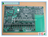 High Quality 4-Layer and Multilayer PCB Board (1-3OZ)