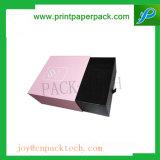 Paper Box Printing Logo Drawer Box Gift Box Thick Gift Box