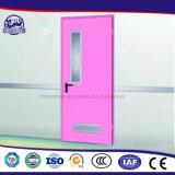 China Factory Hot Sales Customized Steel Sliding Door Rollers Wheel