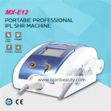 2017 Popular Shr IPL Machine for Hair Removal