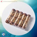 Garm Copper Core Insulator