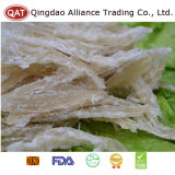 Top Quality Dried Salted Fish Migas