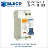 Hot Sale Residual Current Operated Circuit Breaker (MGL Series)