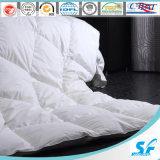 Luxurious White Down Comforter Sets Comfort Winter Comforter