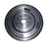 Volvo Flywheel Ring Gears in Good Quality, Factory Price