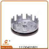 Motorcycle Engine Parts Clutch Assy Clutch Gear for Bajaj Pulsar135