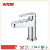 Cheap Brass Durable Bathroom Fitting Single Cold Water Faucet in China