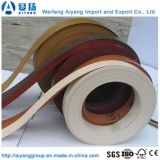 Custom Size PVC Edge Banding with Best Price