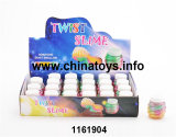 Hot Sale Children Toy DIY Twist Slime Toy Promotion Toy (1161904)