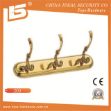 Zinc Alloy Wall Hook & Coat Hook (203)