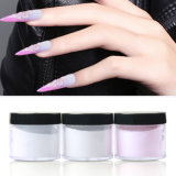 Best UV Nail Gel Polish Super Nail Art Acrylic Powder