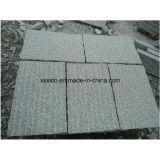 Cheap G603 Grey Granite Paving Natural Stone Tiles for Interior & Exterior Decoration
