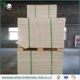 Duplex Board in Coated Paper
