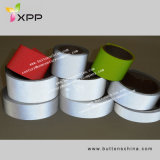004 High Quality Color Reflective Tape