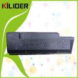 Laser Cartridge Compatible Printer Fs-4000dn Toner for Kyocera