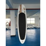 Fashion Color Inflatable All Round Sup Board for Surfing