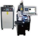 Laser Welding/Soldering Machine Manufacturer Price