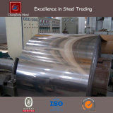 Rolled 2b 201 Polished Stainless Steel Sheet (CZ-S52)