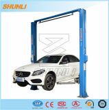 Shunli Factory Pk Launch Car Lift