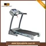 Cheap Motorized Electric Manual Fitness Equipment Treadmill