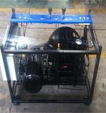 Cheap Portable 300 Bar High Pressure Air Compressor