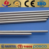 Manufacturers of ASTM A276 202 Stainless Steel Round Bar/ Ss202 Round Bar Rod