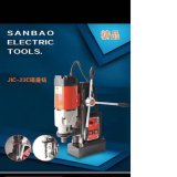 Magnetic Drill, Portable Magnetic Drill Machine