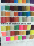 Available Colors of Stretch Silk Chiffon New Fashion Colors