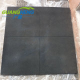 Competitive Price Non-Toxic Rubber Flooring Mats for Gym
