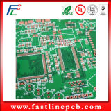 Impedance Control Multilayer PCB Circuit Board