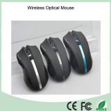 Cheapest Price Fantech 2.4GHz Wireless 6D Gaming Mouse