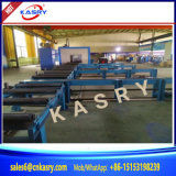 360 All Pipe Profile CNC Plasma Cutting Copping Robot