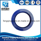 Engine Parts Hydraulic Seal Un, Uhs, Dh PU Rubber Seal Ring