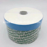 Good Quality Rrr Oil Filter of Tr20230 Tr20330 Tr20430 with Lower Price