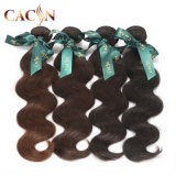 Cheap Hair Weave Wholesale Unprocessed Virgin Peruvian Hair