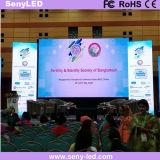 HD LED Video Walls for Indoor Outdoor Display