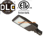 Shoebox Light Street Lamp IP65 Meanwell Driver 5years Warranty