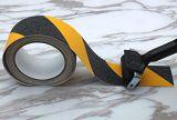 Hotsale Silicon Carbide Anti-Slip Tape Waterproof Silicone Grip Tape