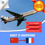 Air Freight Air Cargo Shipping Service to France