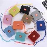 Mini Lightweight Cheap Portable Tws Wireless Speaker for Promotional Gift Tg166